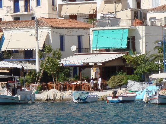 apagio-from-the-sea