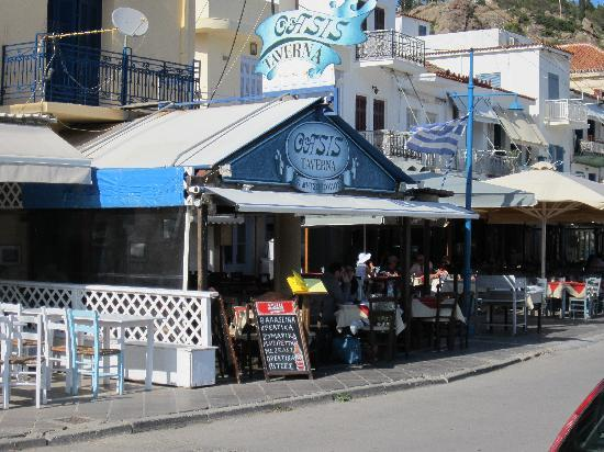 taverna-oasis