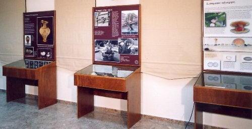 poros_museum__17_.jpg