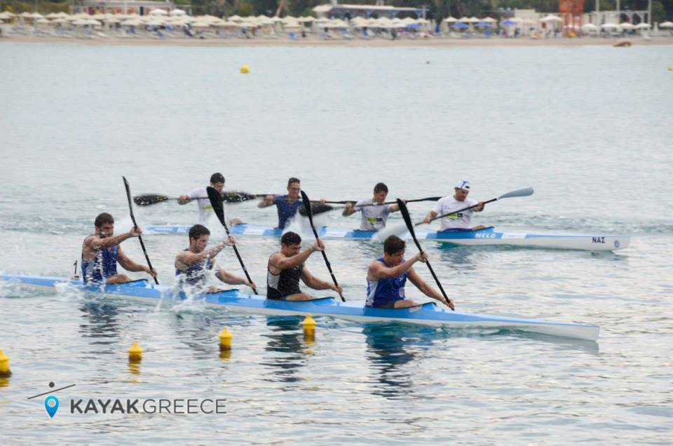 Kayak_Greece_photo2_dt11_2015_03_17