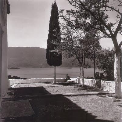 monastiri1940b